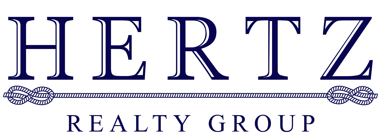 The Hertz Group